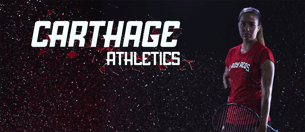 General Athletics Feature Video