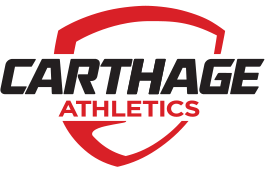 Carthage  College Athletics - Go to homepage
