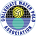 Collegiate Water Polo Association - Logo